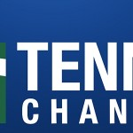 Tennis Channel Tennis News