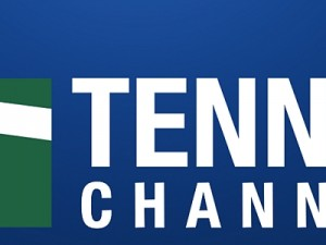 Tennis Channel Sold To Sinclair Group