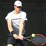 Yannick Hanfmann Tennis News