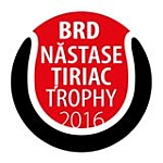 BRD Nastase Tiriac Trophy Monday Tennis Results