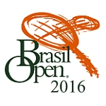 Brasil Open Monday Tennis Results