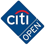 Citi Open Tennis News
