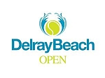 Delray Beach Open Tennis News