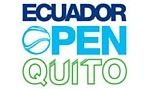 Ecuador Open Quito Wednesday Tennis Results