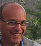 Edoardo Artaldi Tennis News