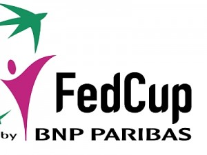 Fed Cup Makeover Might Be In The Works