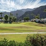 La Quinta Resort Home For Sale