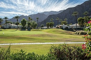 La Quinta Resort: 3BR Home For Sale