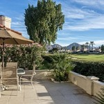 La Quinta Resort Home For Sale