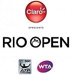 Rio Open Tennis News