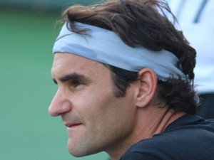 Federer Stands to Lose $2 Million Following Knee Surgery