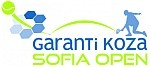 Sofia Open Tennis News