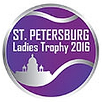 St. Petersburg Ladies Trophy Tennis News