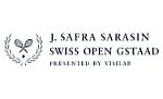 Swiss Open Gstaad Stop Gets A Major Sponsor