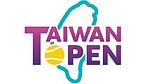 Taiwan Open Sunday Tennis Results