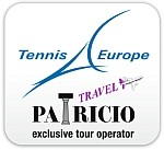 Tennis Europe Tennis News