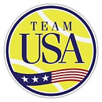 USTA Lead National Coaches Gullikson And Rinaldi To Lead Team USA – Pro Department