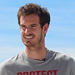 Andy Murray Tennis News