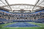 Arthur Ashe Stadium Tennis News