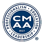 Club Managers Association of America Elects 2016 Leadership