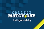 College MatchDay Tennis News