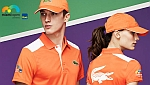 Lacoste Renews Sponsorship of Miami Open