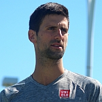Novack Djokovic Tennis News