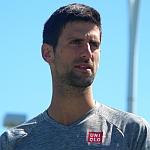 Novack Djokovic Tennis News