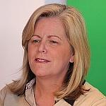 Stacey Allaster Tennis News
