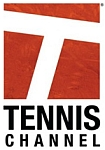 Tennis Channel To Add To French Open Broadcasting