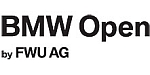 BMW Open by FWU AG Wednesday Tennis Results