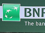 BNP Paribas Extends Sponsorship Of Monte Carlo