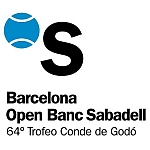 Barcelona Open Banc Sabadell Tuesday Tennis Results