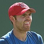 Bjorn Fratangelo Tennis News