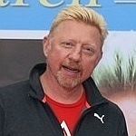 Boris Becker Tennis News