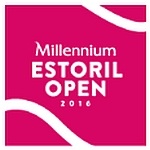 Estoril Open Tennis News