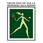 Grand Prix SAR La Princesse Lalla Meryem Tennis News