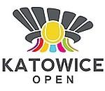 Katowice Open Tennis News