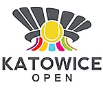 Katowice Open Saturday Tennis Results