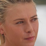 Maria Sharapove Tennis News