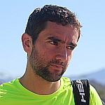 Marin Cilic Tennis News