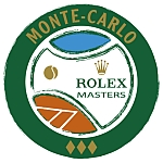 Monte-Carlo Rolex Masters Saturday Tennis Results
