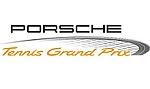 Porsche Tennis Grand Prix Wednesday Tennis Results