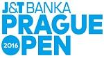 J&T Bank Prague Open Thursday Tennis Results