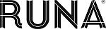 Runa Tennis News