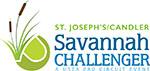 Savannah Tennis News