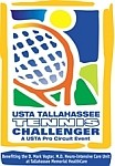 Tallahassee Tennis News