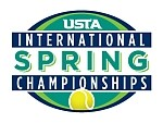 USTA International Spring Championships Tennis News