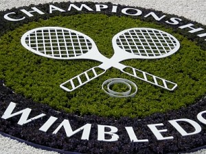 Wimbledon 2016 Prize Money Announced