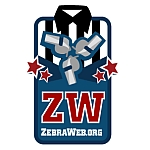 ITA And ZebraWeb.org Announce Partnership